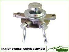 Landcruiser 75 Series Diesel Fuel Pump Primer Cap HZJ75 HZJ70 1HZ 4.2L 1/90-7/99