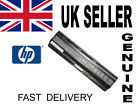 New Original Laptop Battery for HP Pavilion DV6, G42, G56, G62, G6 UK Seller