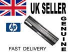 New Original Laptop Battery for HP Pavilion DV6, G42, G56, G62, G6 UK Seller