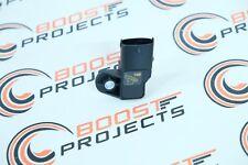 Omni Power 5 Bar T-MAP Sensor For 2007-2013 Porsche 911 Turbo 997 #MAP-997T-5BR