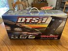 htf Rare Traxxas DTS-1 Drag Timing System RC VGC COMPLETE w box