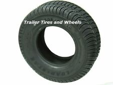 "Pontoon Boat Trailer Tire 205/65-10 20.5x8-10 10"" 10 PLY Heavy Duty Kenda LRE"