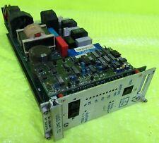LUHR ULTASONIC WELD CONTROL USG-840 TC , 6 MONTHS WARRANTY