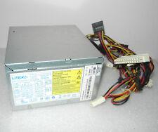 Lenovo ThinkStation E30 E31 Power Supply 280W PSU Power Supply 54Y8854