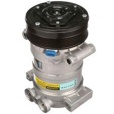 A/C Compressor Delphi CS0120