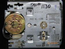 63248, Kenmore model #110. 81321120 NLA sku#1130