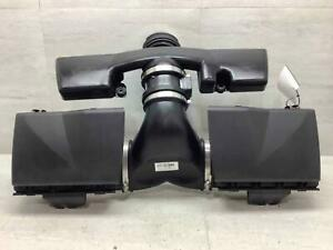 2006 Cadillac XLR OEM Air Cleaner Assembly OEM (See Description)
