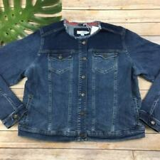 2ded46a2bc Boden Casual Coats   Jackets for Women