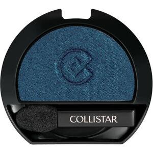COLLISTAR IMPECCABLE OMBRETTO REFILL 240 BLU MEDITERRA - 8015150181242