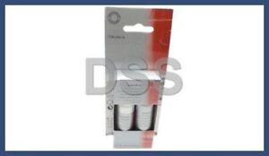 Genuine Smart Fortwo Touch Up Paint Silver Gray + Warranty
