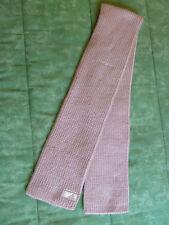 Echarpe Rose Épaisse Marque : Adidas 150cm
