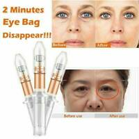 Eye Delight Boost Serum Anti-Wrinkle Dark Circle Serum HOT SALE