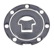 Motorcycle Fuel Caps For Honda Cbr600rr For Sale Ebay