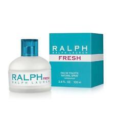 Ralph FRESH W 100ml Boxed