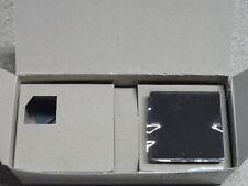 Berker EIB KNX Tastsensor 1fach Komf. integr. BA Q.1/Q.3 75141326 7514 13 26 neu