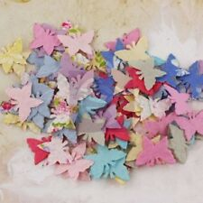 "Prima 556150 ""Flutter Bits Meadow Lark"" 96 Pieces New"