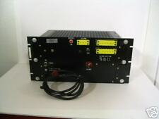 ABB MOD 300  BULK POWER SUPPLY 6024NR14130