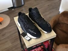 f48c3a80c adidas Y-3 BYW Hardens 747 Warehouse St. Exclusive 13 US