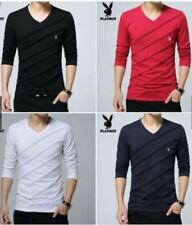 Stylish Sweater for Him HJ003A