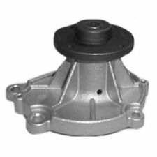 AISIN Water Pump WPN-013