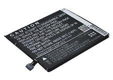 Alta Qualità Batteria per OPPO X907 BLP533 Premium CELL UK