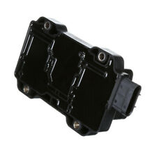 Ignition Coil Delphi GN10408