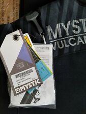 New Mystic 2017 Vulcanic Drysuit Xl Kiteboarding Kitesurfing