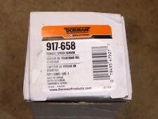 Dorman 265-877 Automatic Transmission Oil Pan for Select Infiniti//Nissan Models