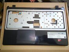 Packard Bell TE69KB MS2384 Palmrest Touchpad W/Power Button Board - Ref:099