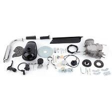 2-Stroke 80cc MOTOR ENGINE KIT GAS FOR MOTORIZED BICYCLE CYCLE BIKE