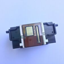 printhead QY6-0080 for Canon iP4820 iP4850 iX6520 6550 MX715 MX885 IP4880 MG5280