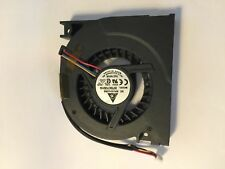 New Asus F5VL F5C F5V F5R F5M F5GL F5N F5RL F5SL CPU Cooling Fan BFB0705HA