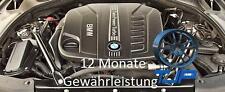 BMW Motor Engine N57D30B 7er F01 740dX xDrive N57 D30 306PS inklusive Einbau