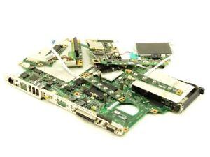 Toshiba A5A000355 Satellite Pro SP2100 PC Portable Carte Mère Platines Accessoir