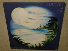 FIREFALL, LUNA SEA ,1977 VINYL LP, VG+ Play-tested,  Just Remember I Love You