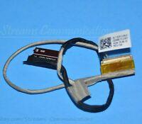 TOSHIBA Satellite C55-C C55t-C C55-C5268 Laptop (EDP) LCD Video Cable