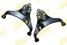 1 Pair Lower Control Arm (8-98005833-0 / 8-98005832-0) For Isuzu D-Max 2WD