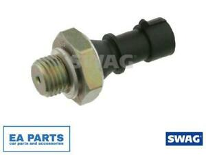 Oil Pressure Switch for CHEVROLET DAEWOO OPEL SWAG 40 23 0001