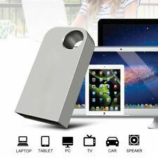 Mini USB 3.0 2.0 32GB 16GB Flash Drives Memory Thumb Pen Drive  Storage U Disk