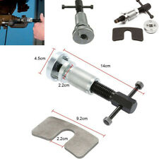 For Right Thread Disc Brake Caliper Piston Rewind Separation Handed Tool Kit