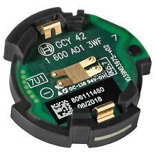Bosch Bluetooth Low Energy Modul GCY 42 - 1600A016NH ersetzt GCY-30-4