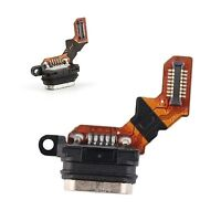 NEW Replacement USB Charging Port Dock Connector For Sony Xperia M4 Aqua