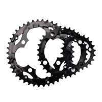 1pc 22T/32T/42T Bike Bicycle Chainring For Crankset IY