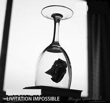 Steve Fearson Levitation Impossible - Magic Tricks,Card Magic,Close Up,Illusion