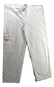 Unisex Florida Gators Dudz Scrubs Hospital Nurse Pants Look M, L, XL, 2XL