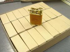More details for original spirit of st louis flint gas lighter (1 box containing 24 lighters)