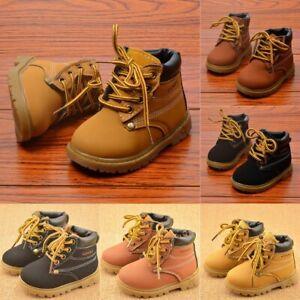 Zapatos Calzado De Bebe Para Niño Casuales Niños Bebes Elegantes Primeros Pasos