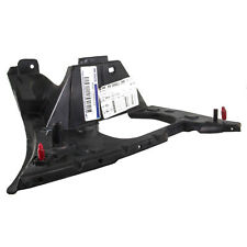 NEW OEM 2000-2007 Ford Focus Rear Bumper-Side Support Left 6S4Z17D948AA