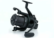 Fox EOS 12000 FS Freespool Carp Fishing Big Pit Reel CRL075