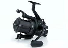 Fox NEW EOS 12000 FS Freespool Carp Fishing Big Pit Reel CRL075